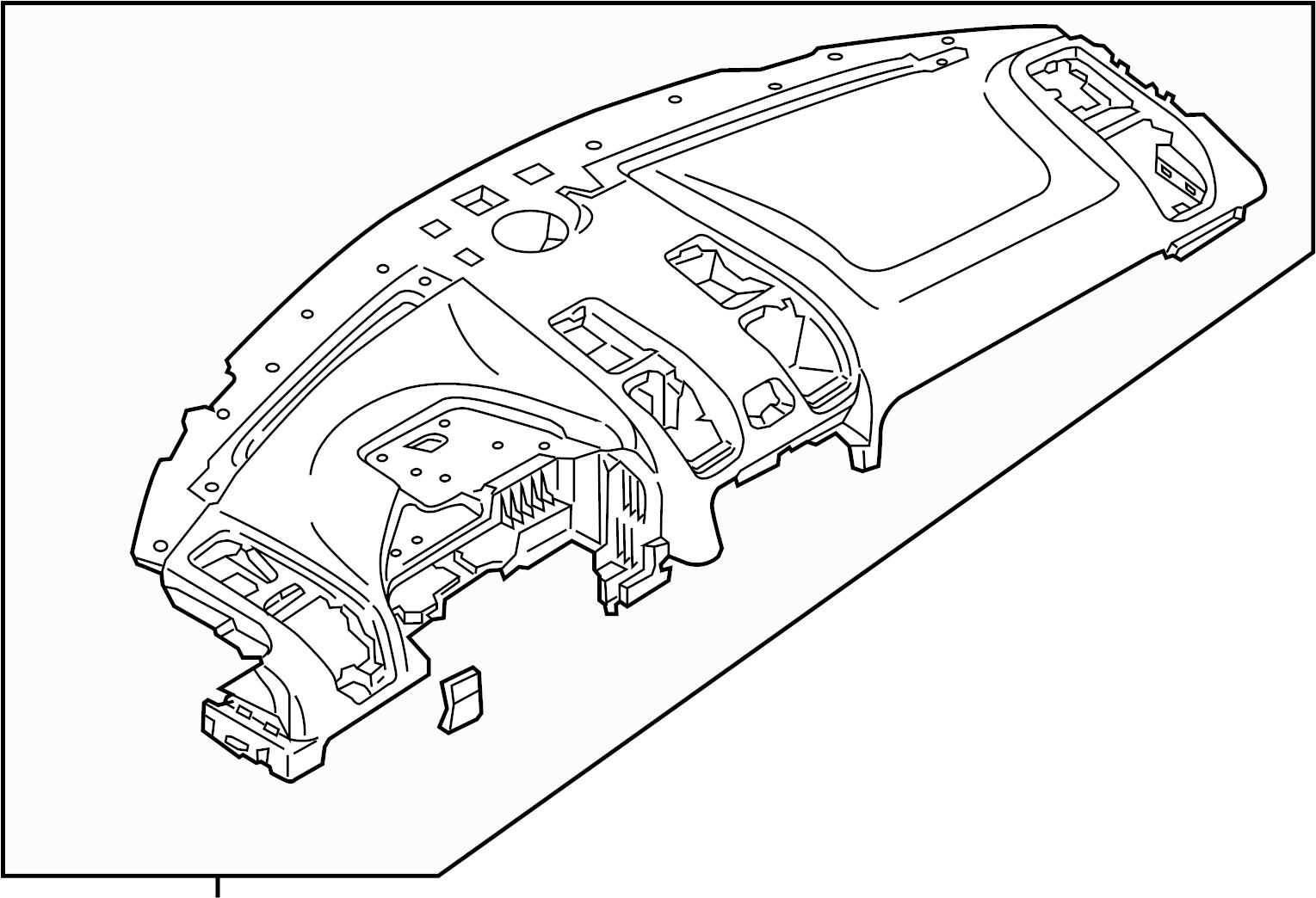 Porsche Boxster As Dashboard Support Dashboard Panel