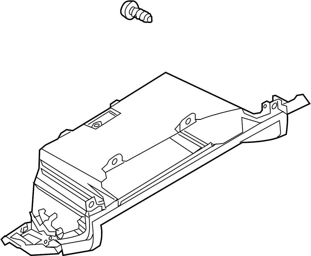 Vw Cabriolet Wiring Diagrams