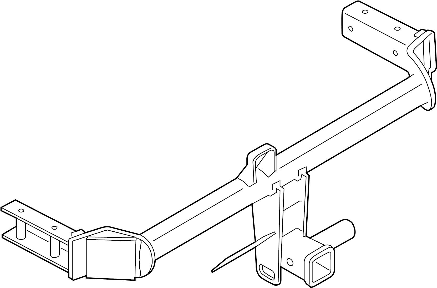 tags: #volkswagen beetle diagrams#vw dune buggy diagram#mk3 vw jetta wiring  diagram#sterring column wiring diagram vw#vw kit car wiring diagram#2008 vw