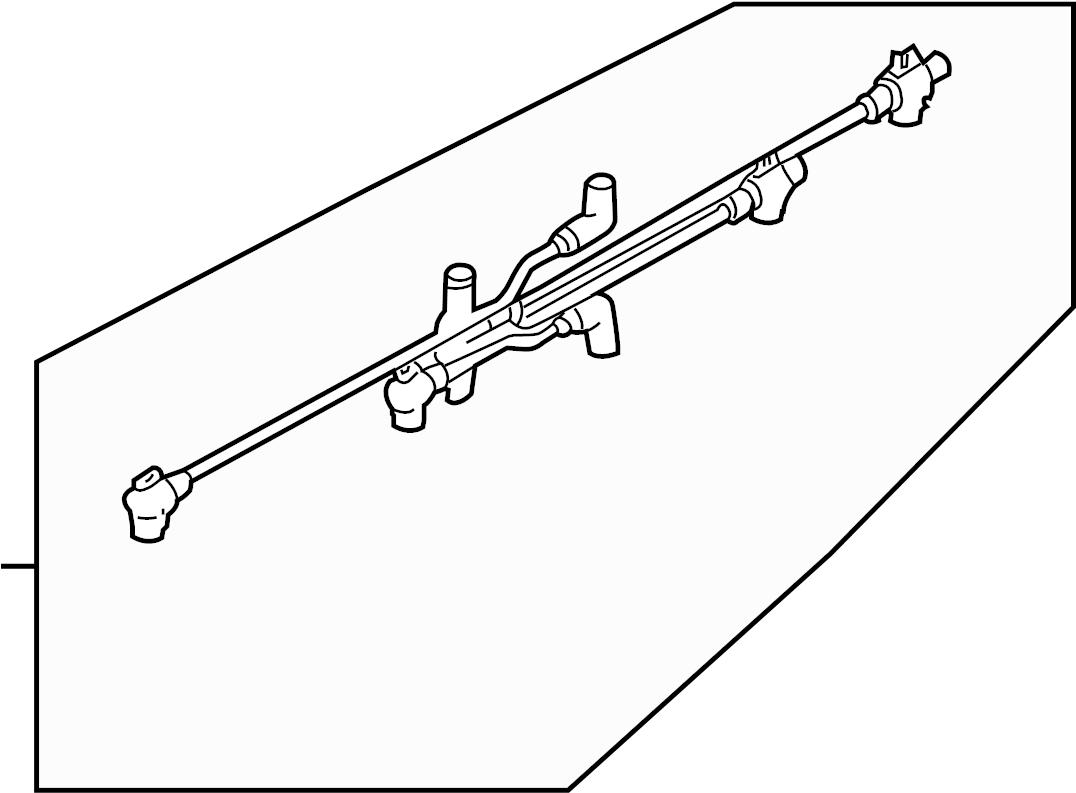 tags: #2001 740il fuse box diagram#99 honda fuse box diagram#bmw fuse box  location#2001 bmw 740i engine diagram#2001 bmw 325i fuse diagram#bmw 5  series fuse