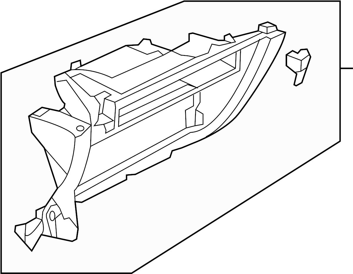 5gm B82v