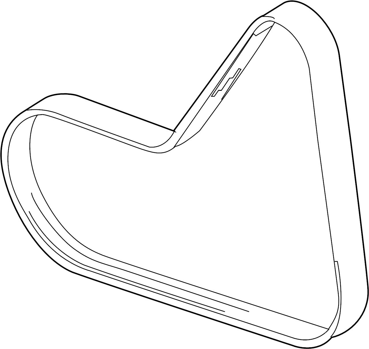 03l T