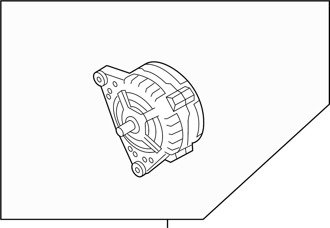 06f P