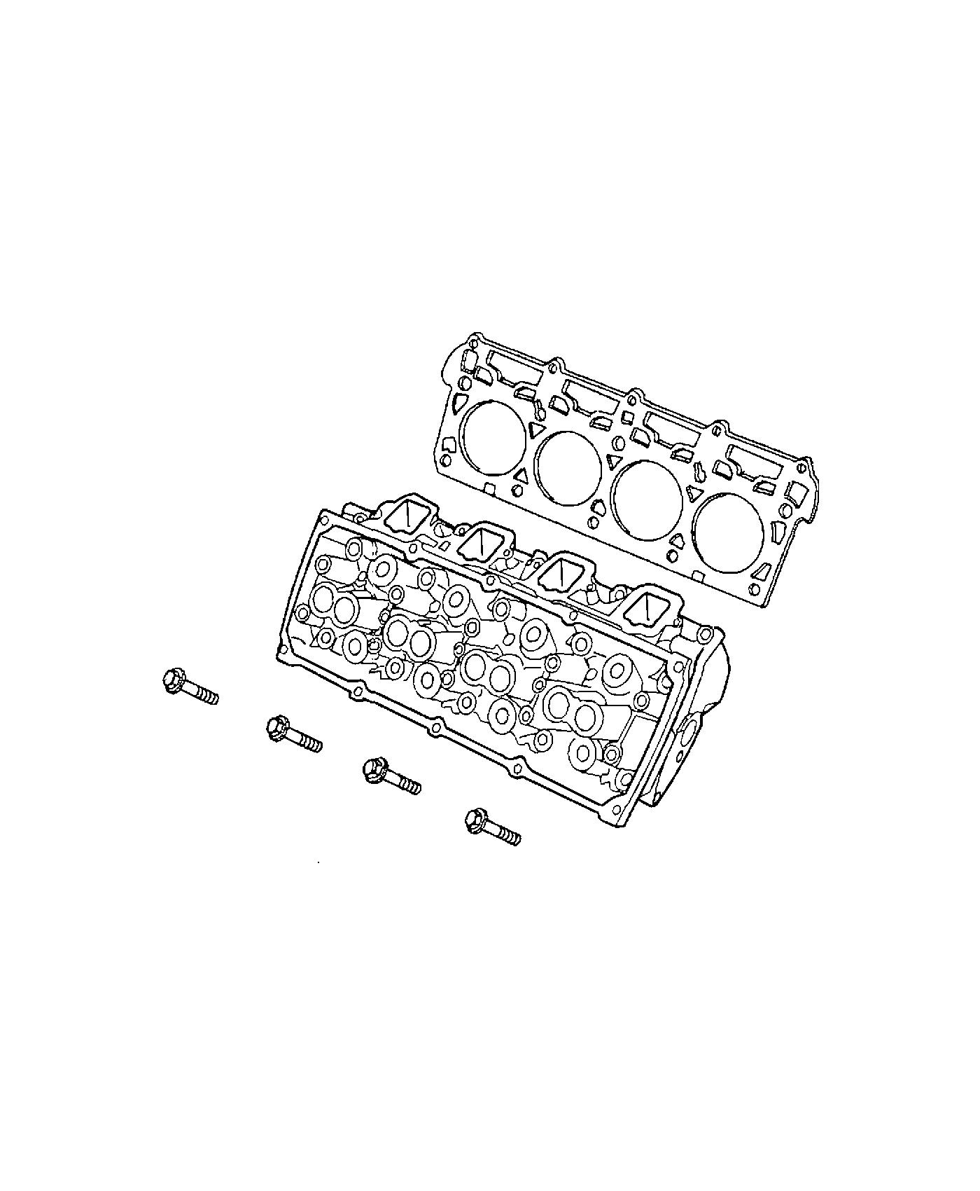 Ram Plug Core Pipe 375 18x 475 Left Left
