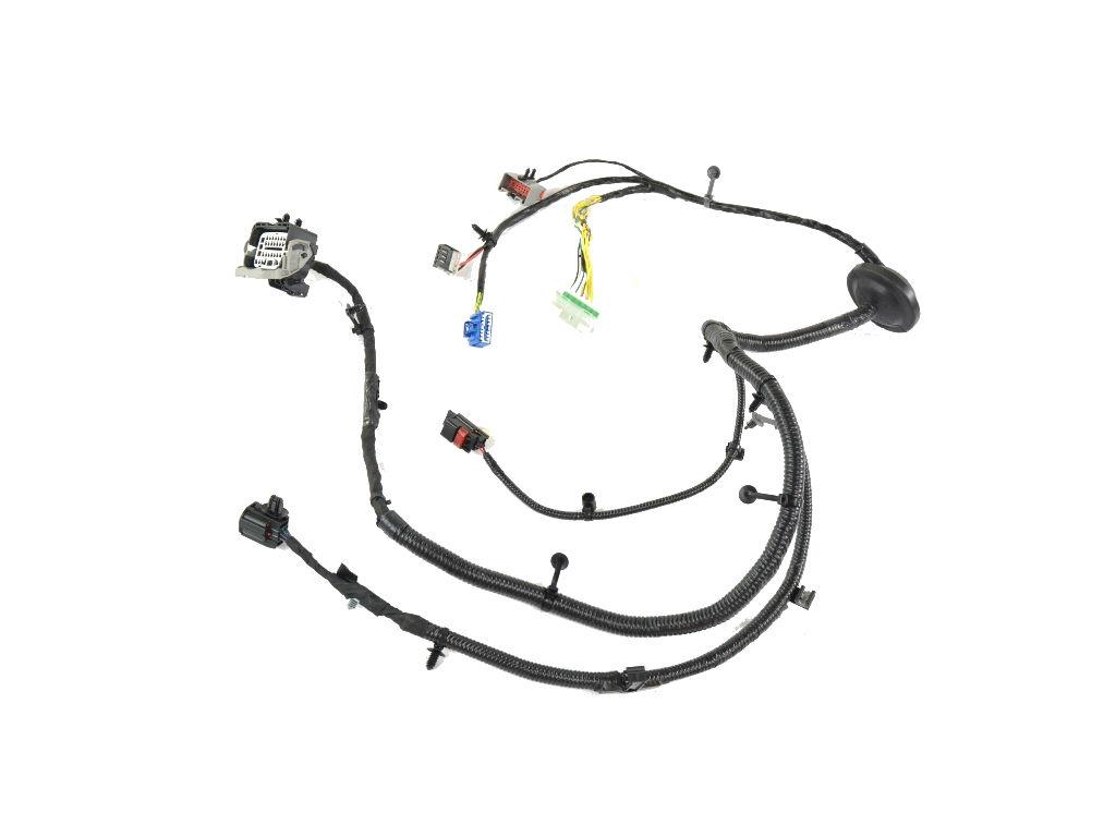 Ram Wiring Dash Man Shift On The Fly Transfer Case