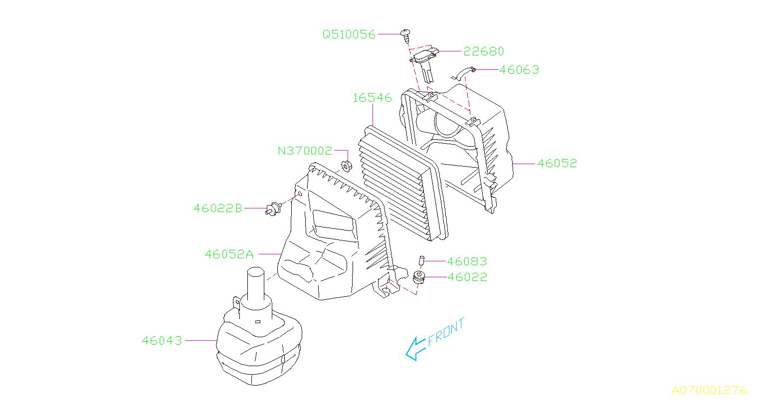 Aa38a