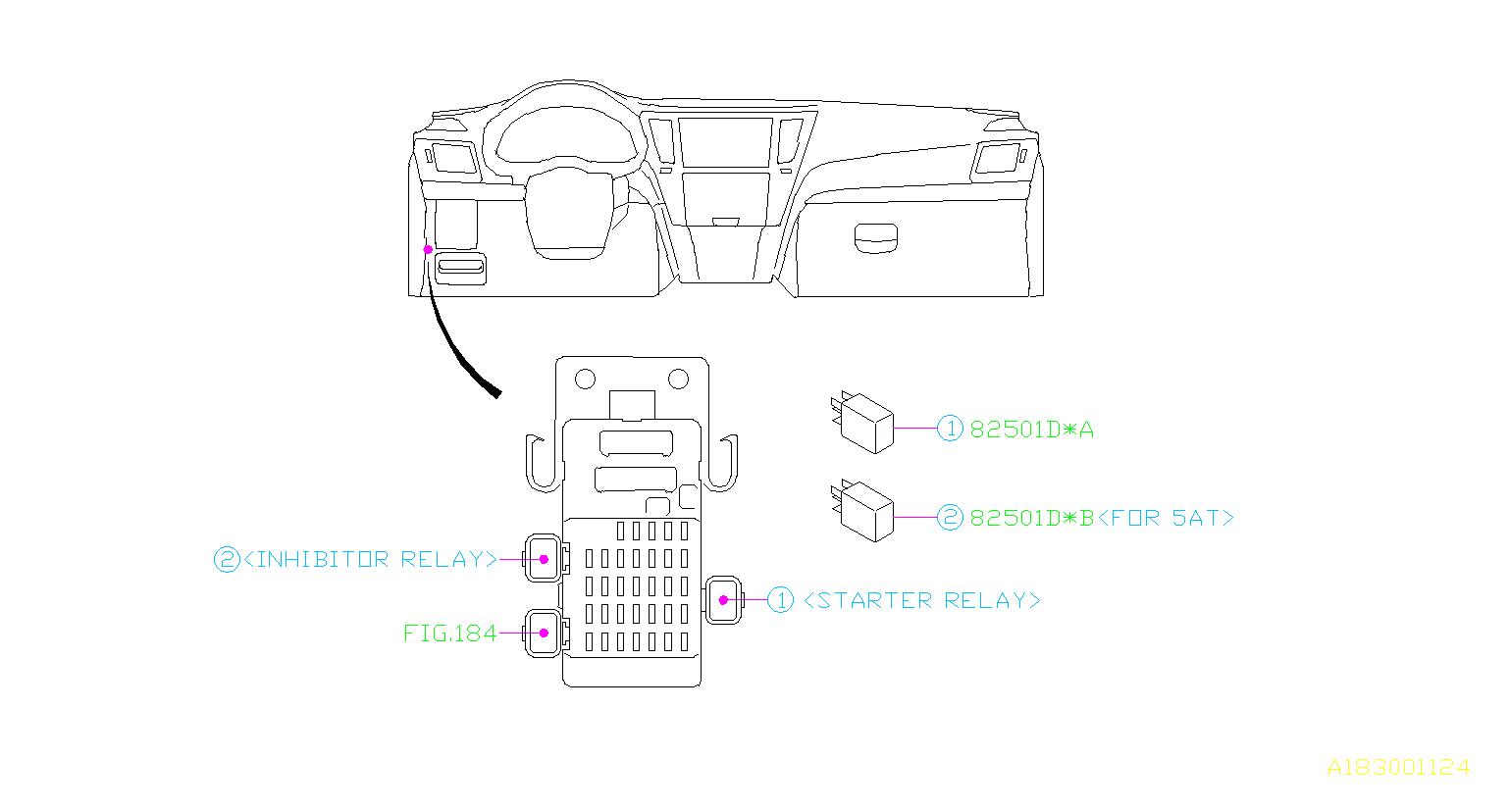 Ag05b