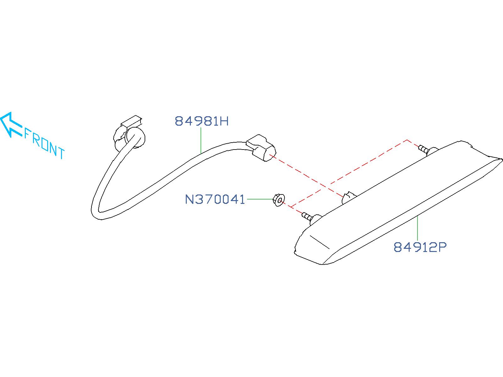 Sg060