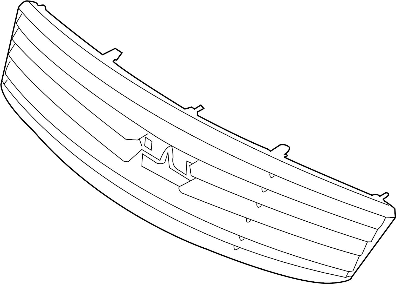 Jk60b