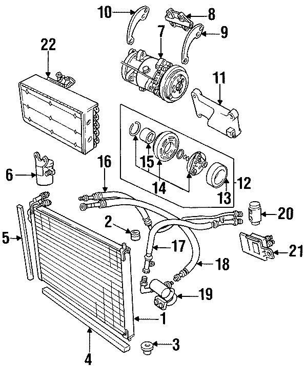Wiring Diagram Jaguar E