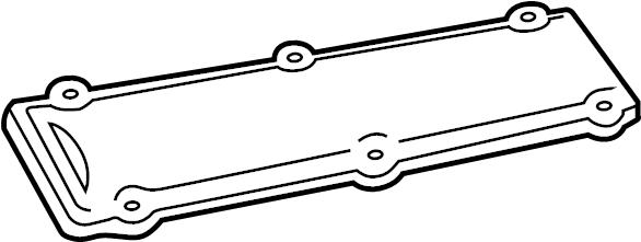 1997 jaguar xk8 engine diagram wiring diagram and fuse box 4730145 7 1997 jaguar xk8 engine diagram xk8 engine diagram xk8 engine diagram