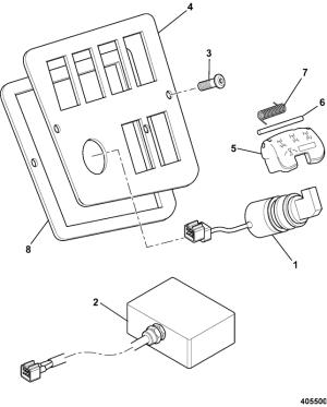 Jcb 540 Telehandler Wiring Diagram  Wiring Diagram