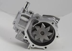 2007 Subaru Forester Water pump plete  21111AA280