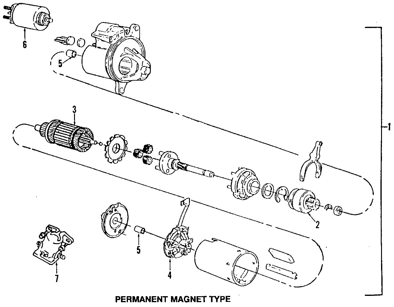 F6vz Aa