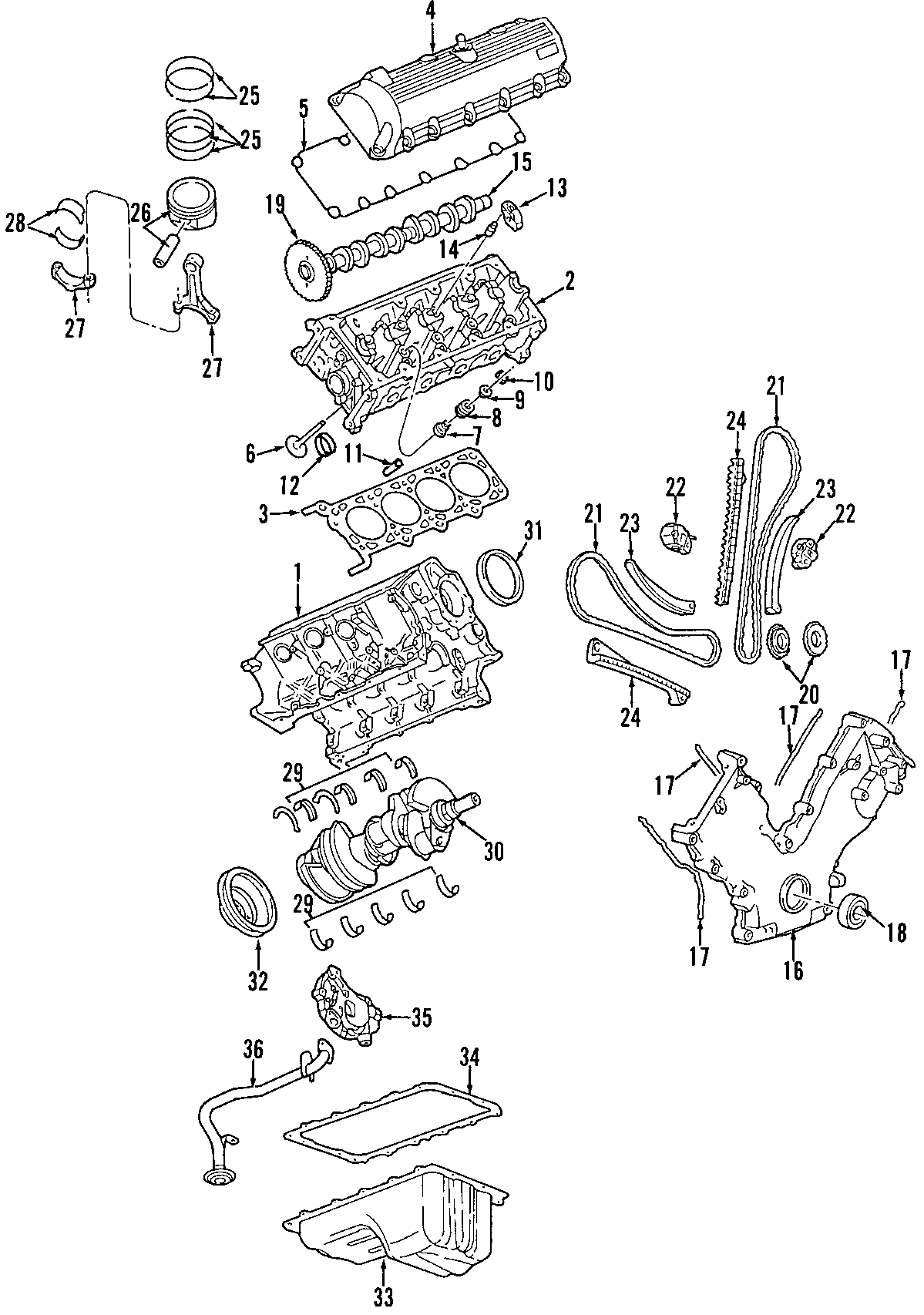 9l3z C
