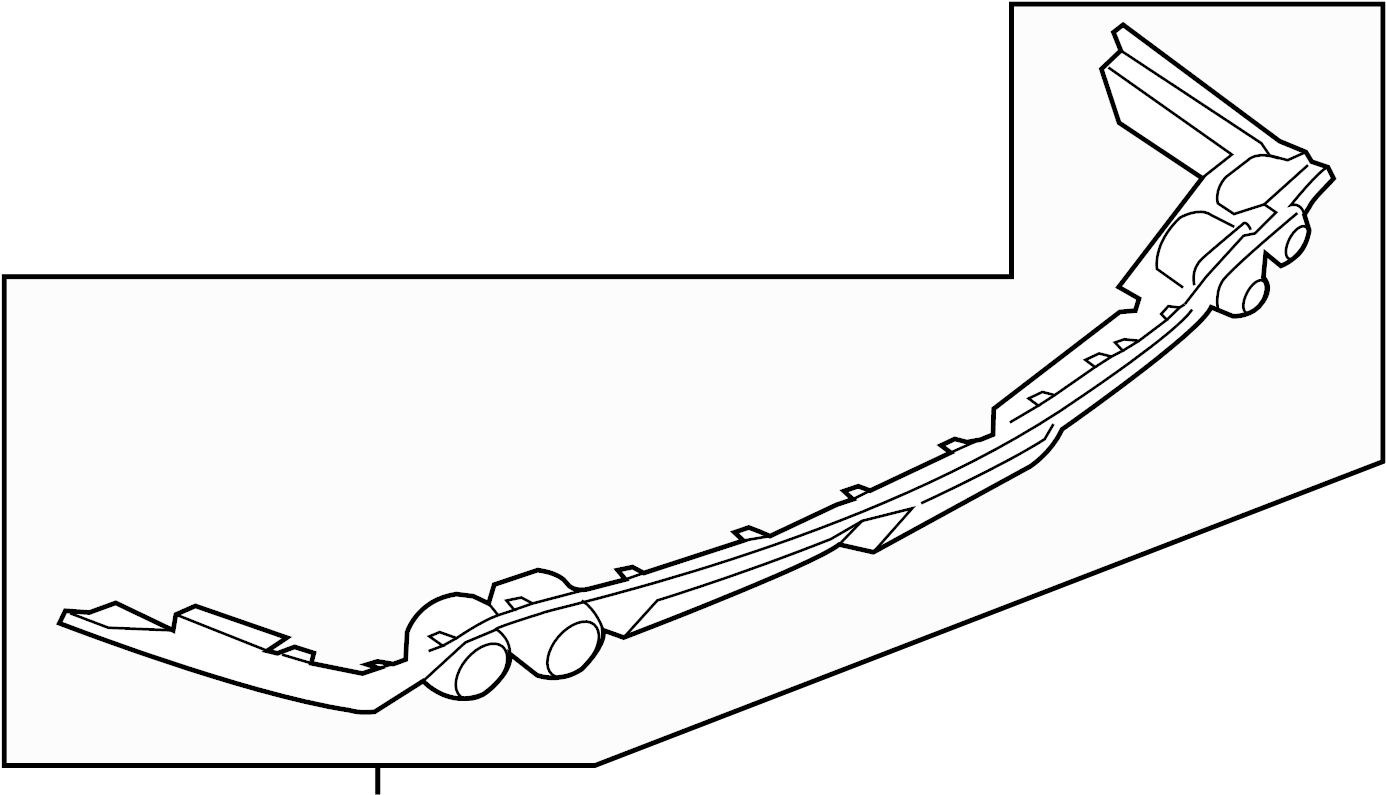 Fr3z17f828ab