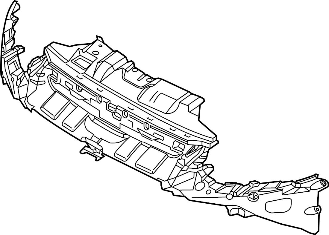Cp9z17c897a
