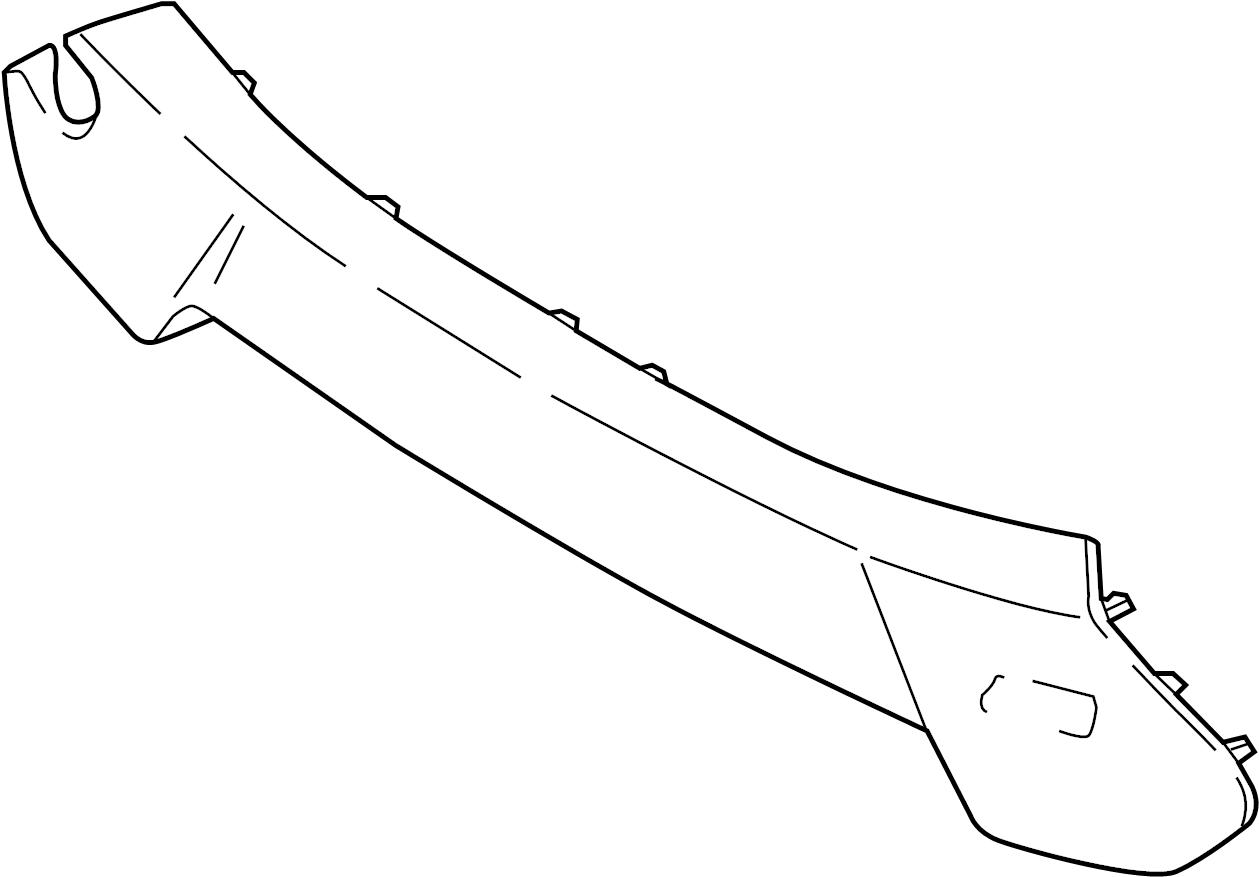 G1ez17b968ab
