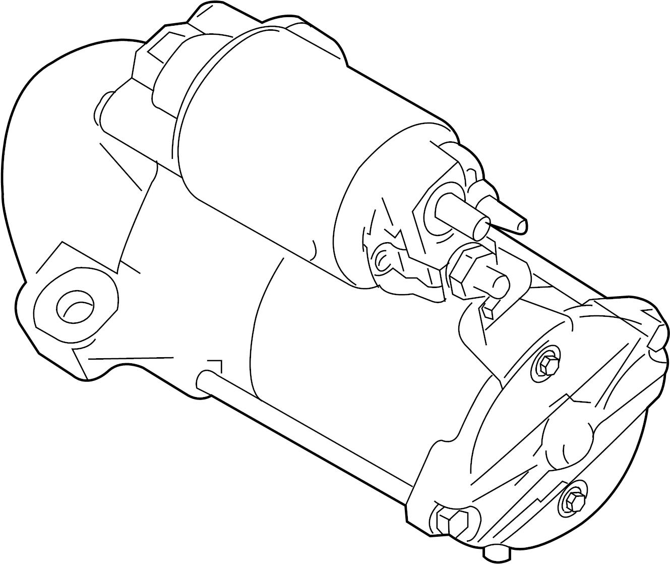 Hd9z B