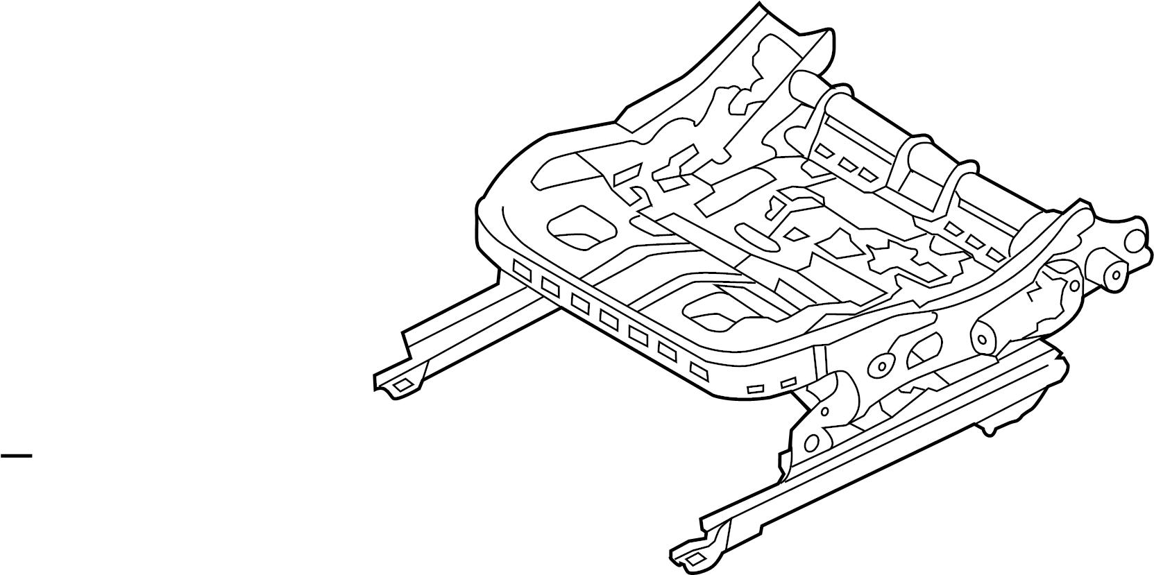 Fs7z A