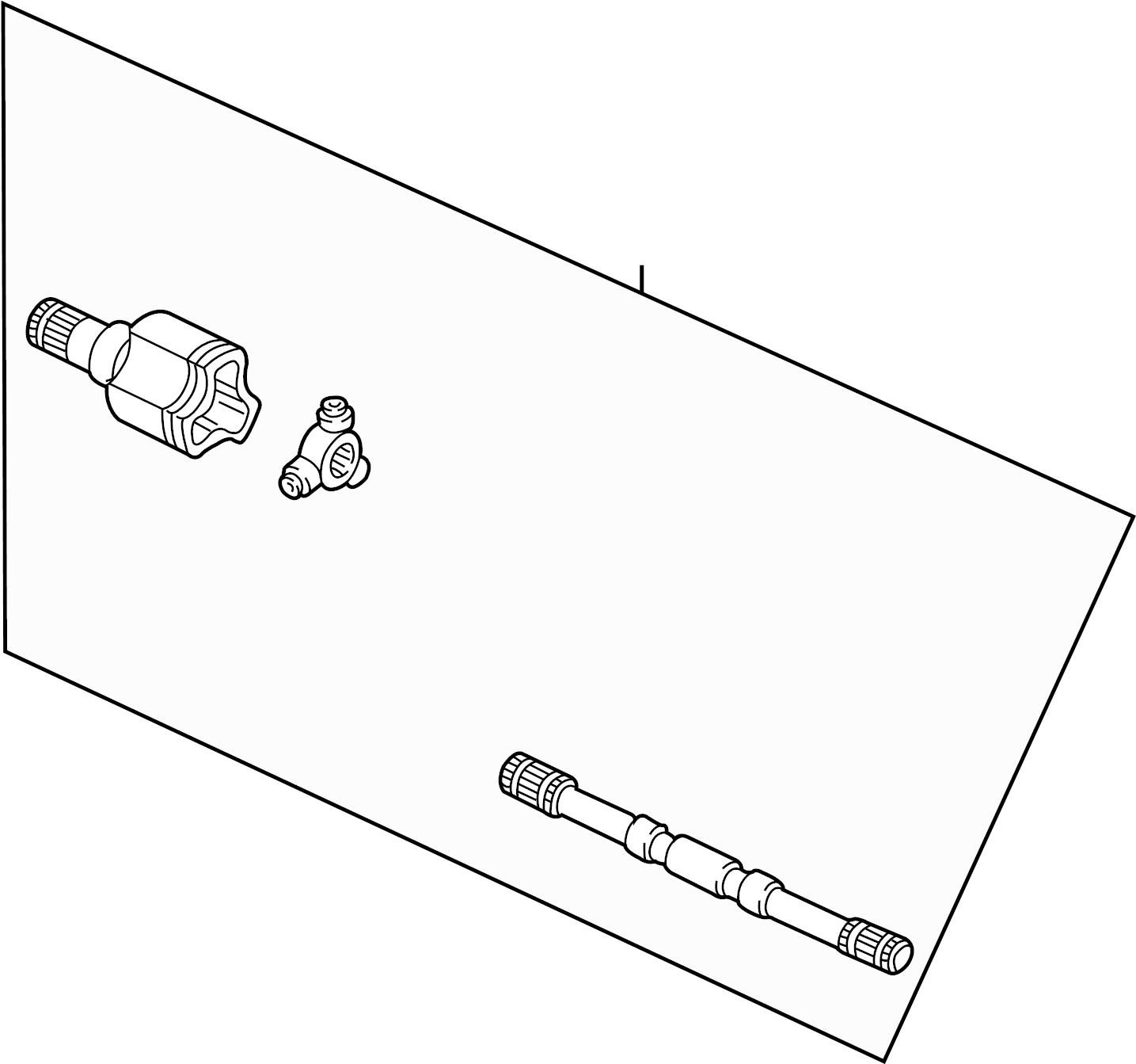 4f1z3b436aa