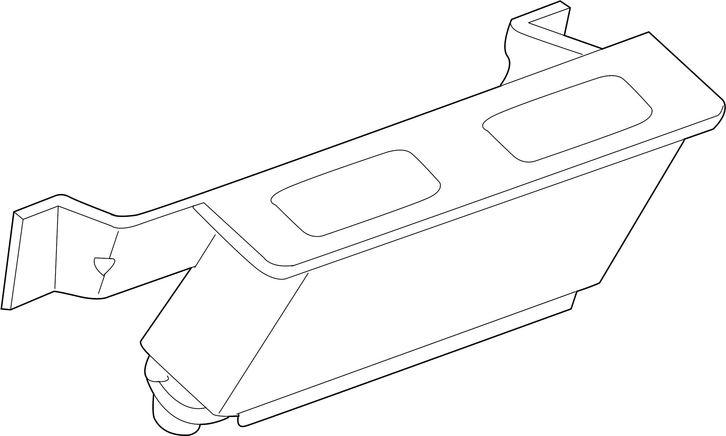 Xl3z7a095cb