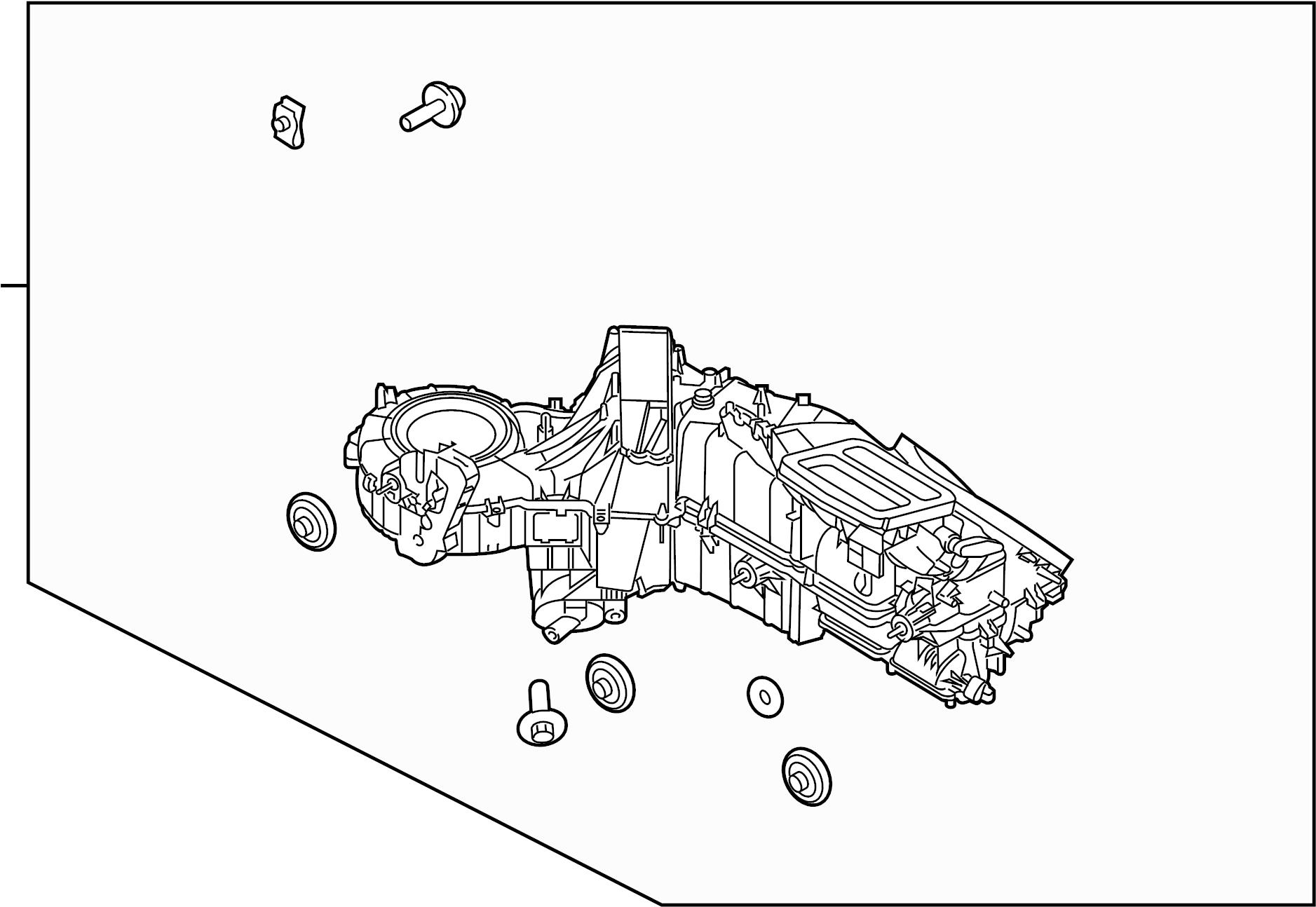 Bc3z19b555n