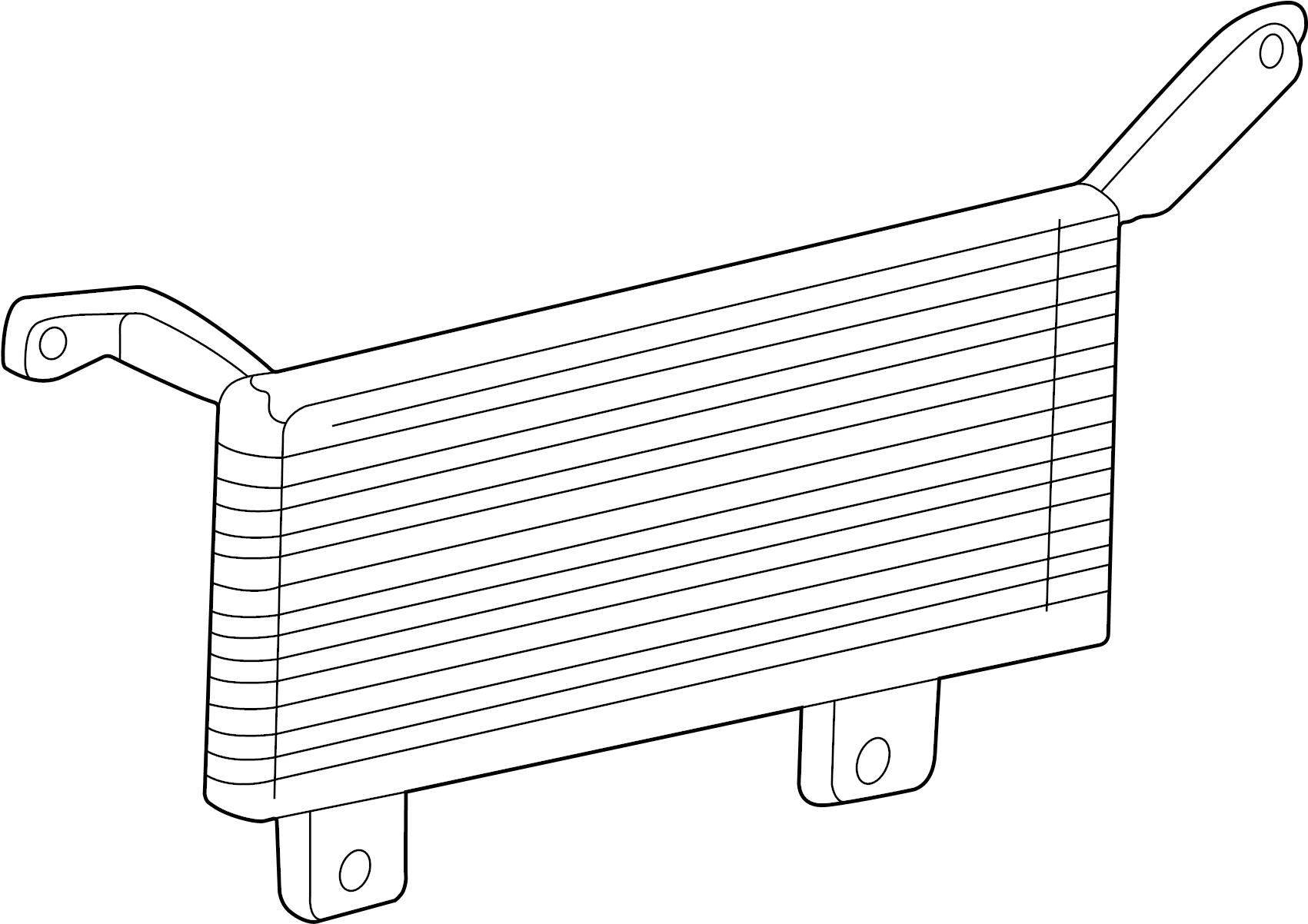 Xc3z7a095ba