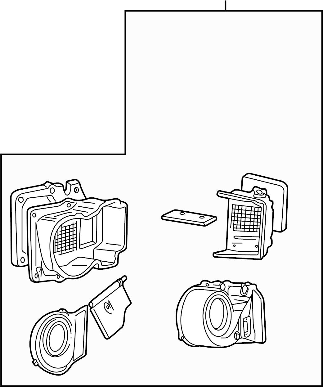 5c3z19b555ba