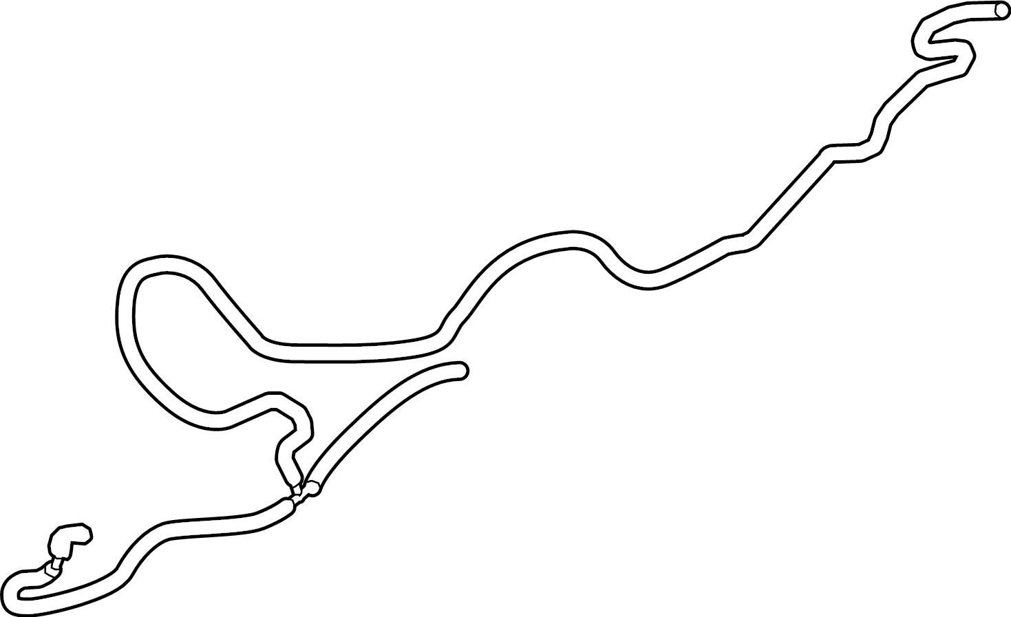 Hc3z15k868b