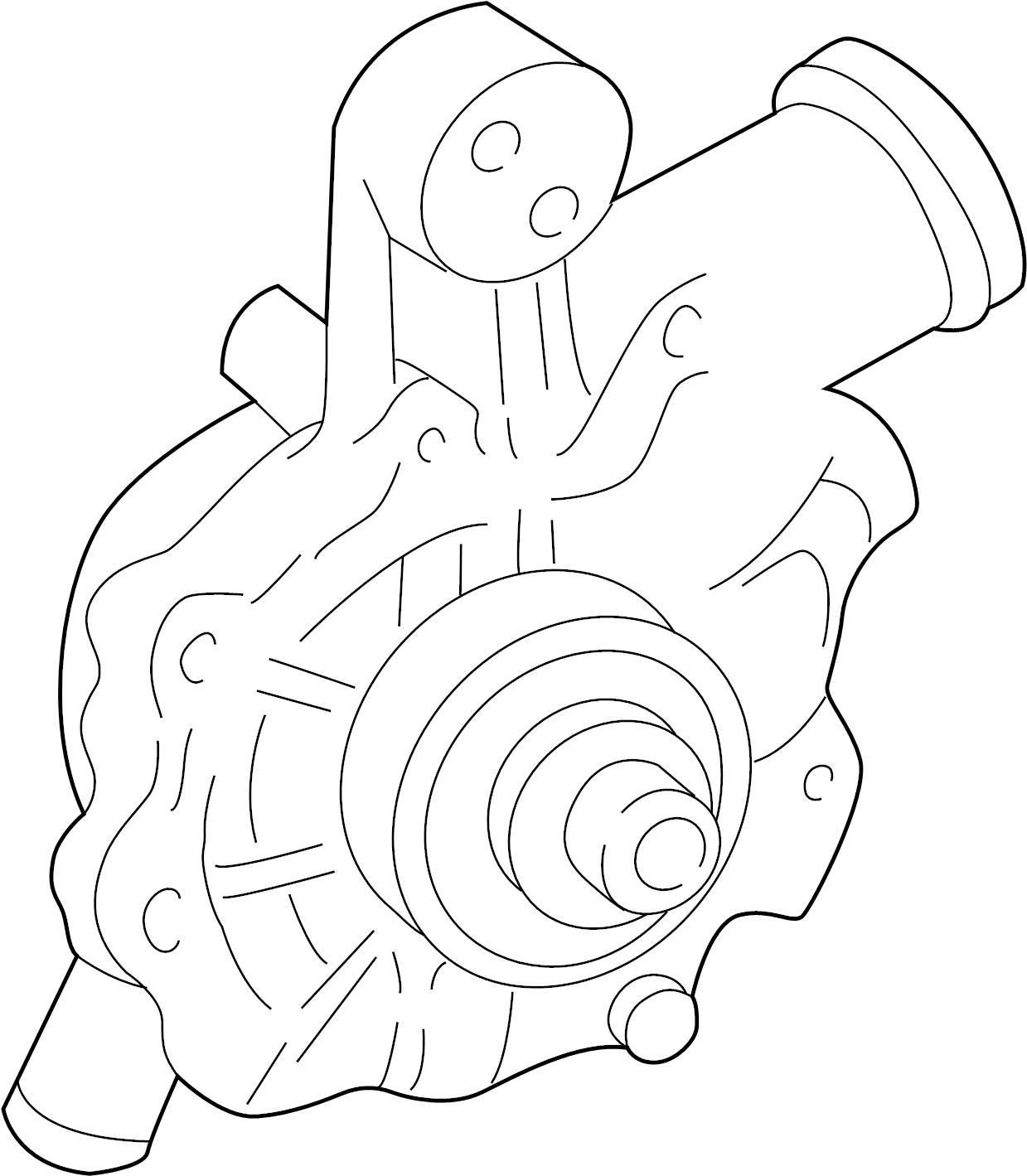 5l8z Aa