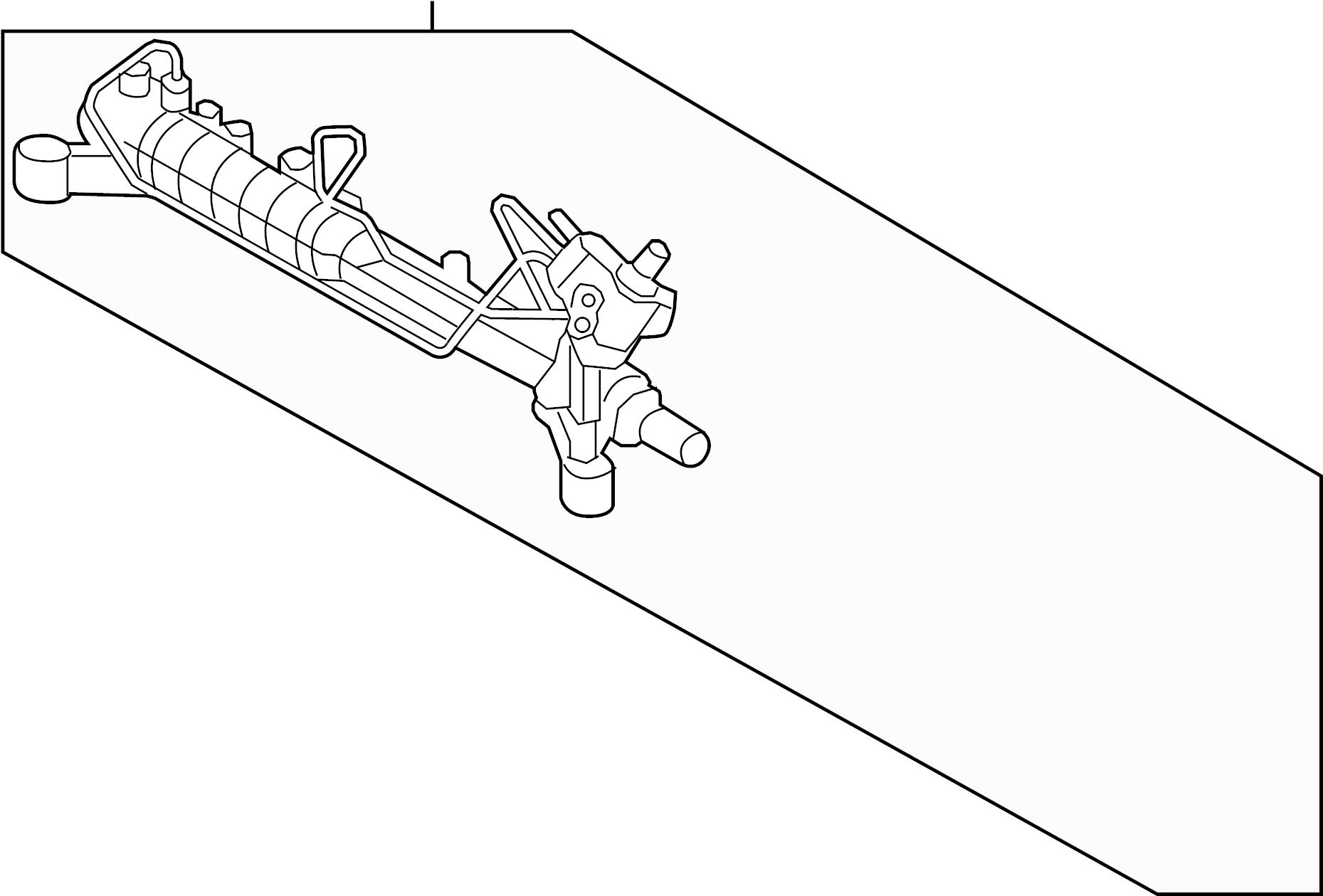 9t4z F