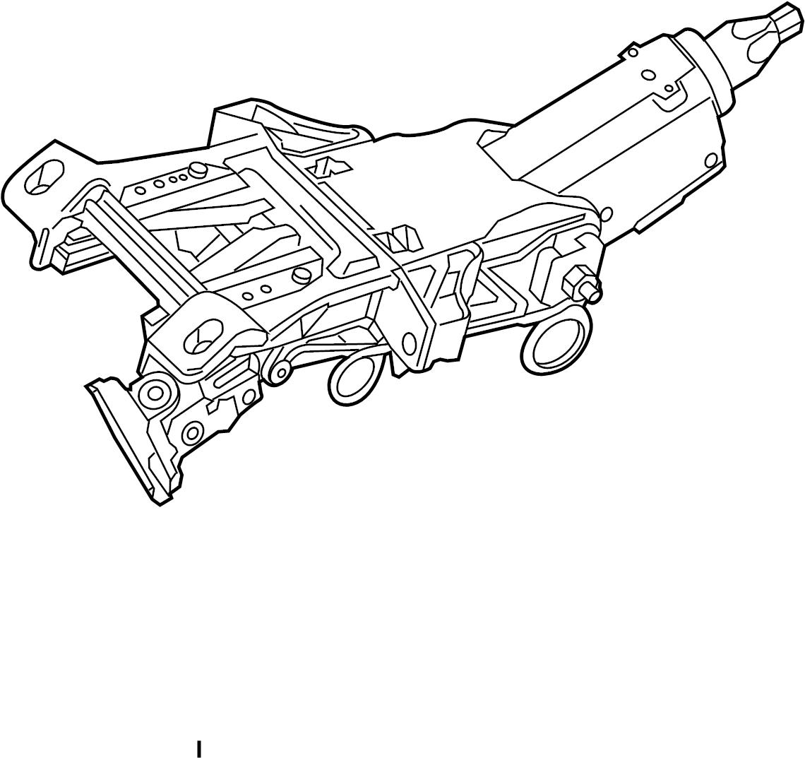 Da8z3c529f