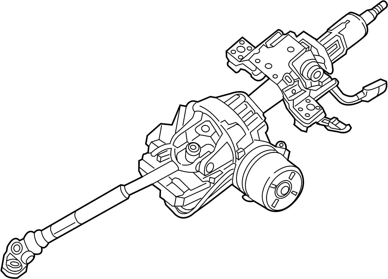 Fl3z3c529s