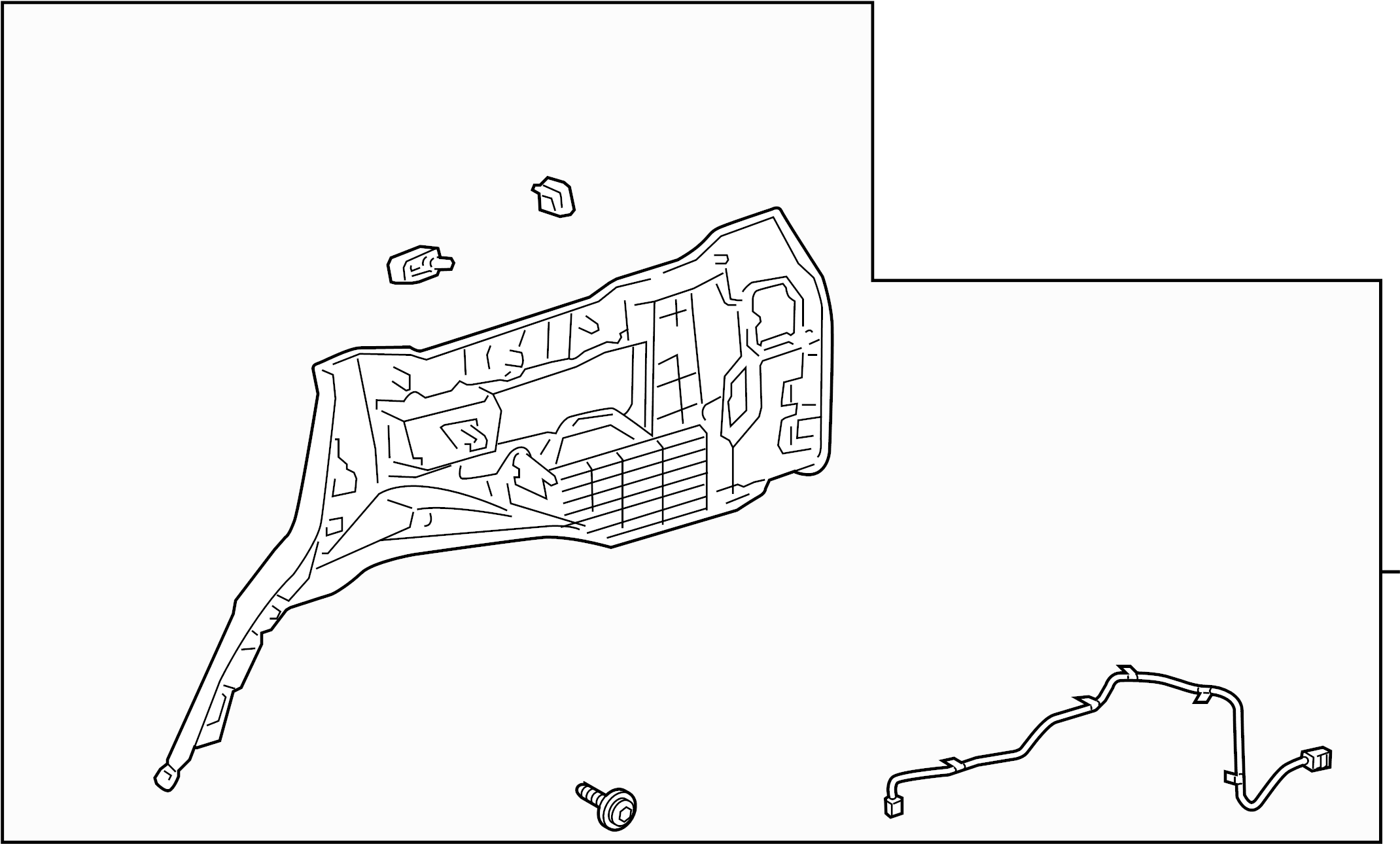 A30c0