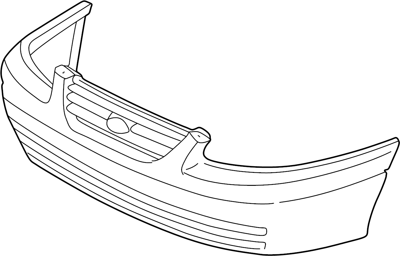 Aa901