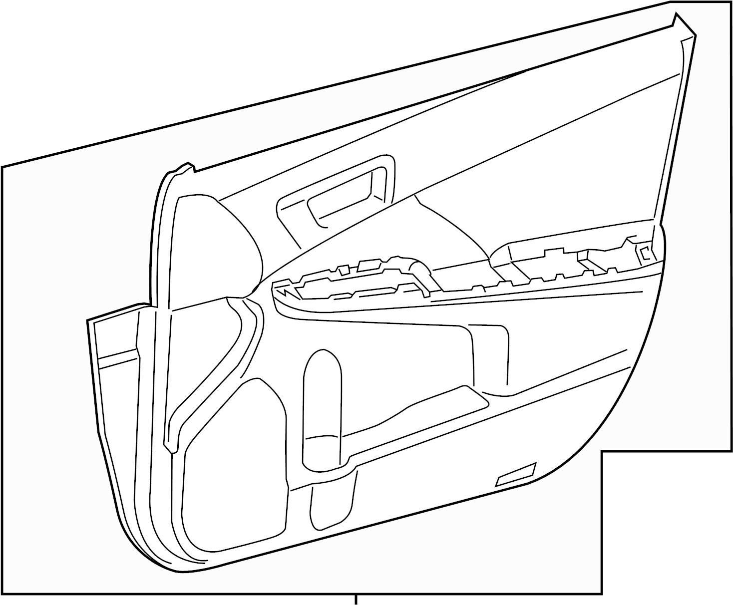 E20a0