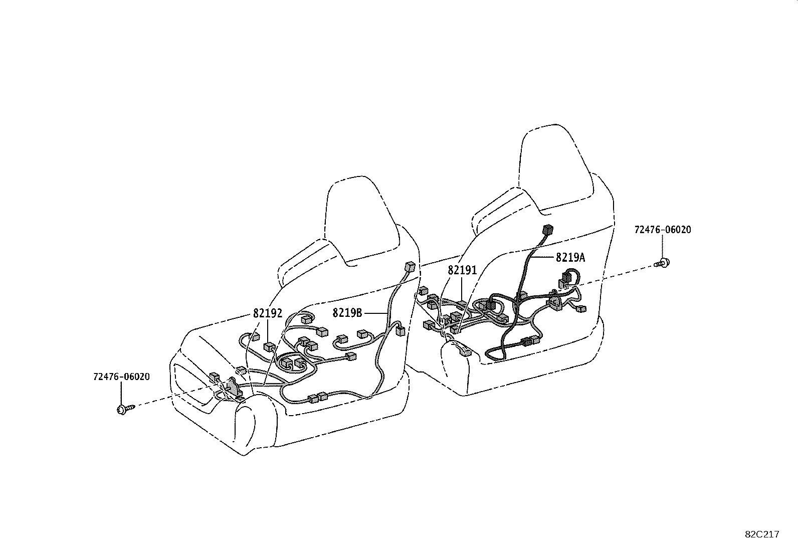 Diagram 07 Lexus Fog Light Wiring Diagram Full Version