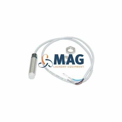 MAGNETIC SENSOR 12V