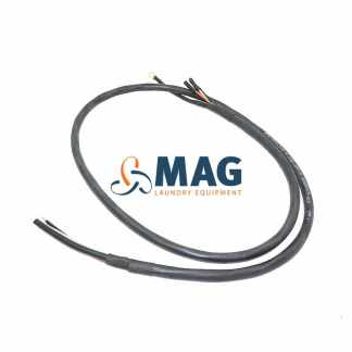 SHIELDED CABLE MOTOR S-210/330/460/550/660
