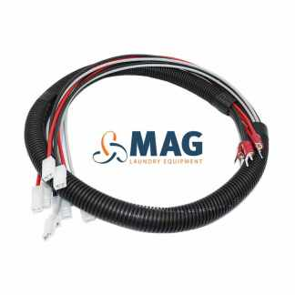 MAIN CABLING POWER S-210/460 3PH 2015