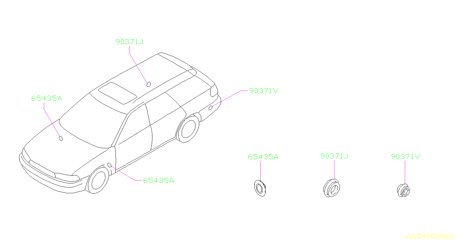 Honda Civic Wagon Wiring Diagram Also 2003 Honda Civic Wiring Diagram