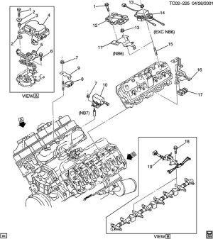 Wiring diagram  Page 2  Chevy and GMC Duramax Diesel Forum