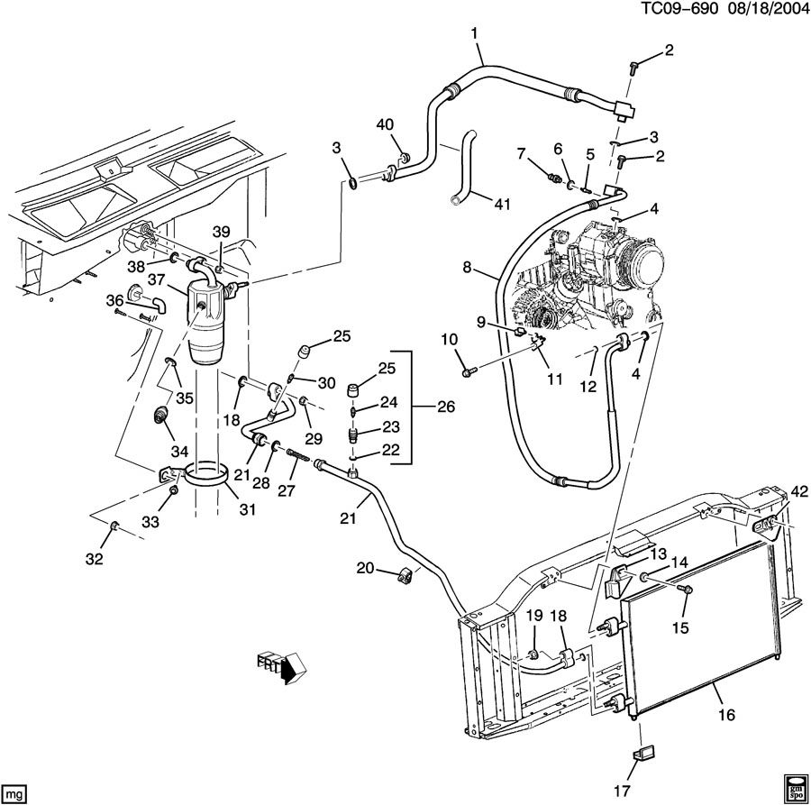 Gm ignition switch wiring diagram gm discover your wiring wiring diagram gm steering column
