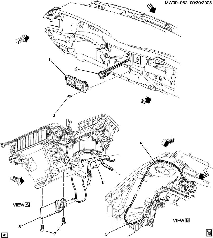 050930MW09 052?resize=665%2C743 wiring diagram for 1997 buick century wiring diagram for 1997 kia 1997 kia sportage wiring diagram at soozxer.org