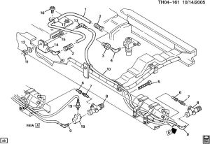 Dodge Ram 3500 Parts Diagram  ImageResizerToolCom