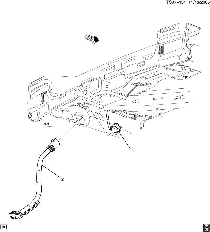 051118TS07 131?resize\=665%2C733 40920 hopkins wiring diagram wiring diagrams hopkins 48470 wiring diagram at readyjetset.co