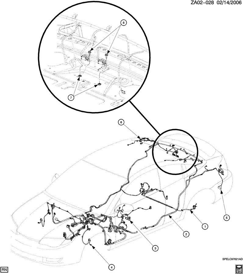 Diagram 2004 Saturn Ion Radio Wiring Diagram File Vr74483