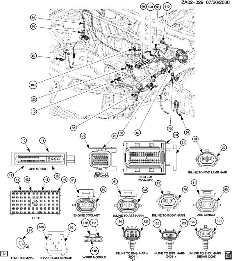 2001 saturn sc2 starter diagram html