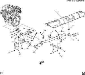1967 Plymouth Barracuda Parts Plymouth Wiring Diagram Images